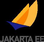 jakarta_ee_logo