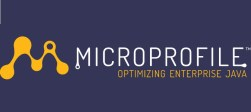 Eclipse-MicroProfile-New-Logo-2