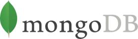 mongo-logo