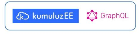 KumuluzEE-GraphQL-Logo