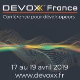 LogoDevoxx