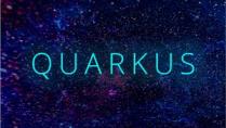 quarckus