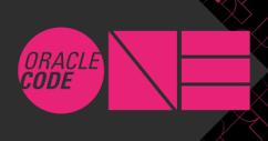 OC1-Logo